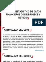 Diapositiva1 r
