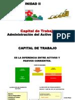 2Cao_ II Capital de Trabajo (1)
