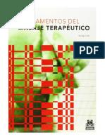 Fundamentos_del_masaje_terapeutico_Medic.pdf