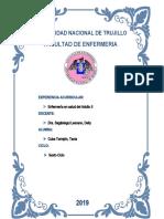 Cirugia Abdominal