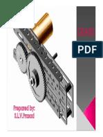 Shaft Output 182//4T NEMA Frame Left Hand Output Worldwide Electric HdRS325-10//1-L Worm Gear Reducers Shaft Input 175 Output RPM 10:1 Ratio 3.25 WCD Center