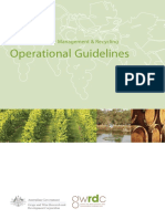 Operational-Guidelines.pdf
