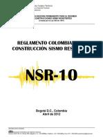 NSR-10 Prefacio ver 2012.pdf