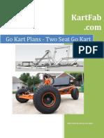 Free-Go-Kart-Plans.pdf