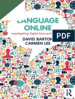 Discourse - Langiage Online - (whole book).pdf