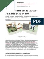 o-que-ensinar-em-educacao-fisica-do-6-ao-9-anopdf.pdf