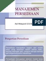 DAH3D4-Manajemen-Persediaan.pdf
