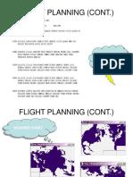 Presentation MET