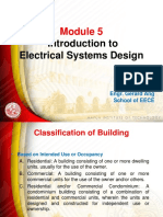 Basic Ee for Ce Module 5