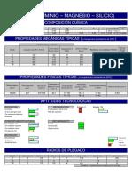 chapa_6082_aluminio(1).pdf