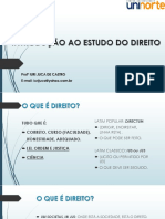 I.E.D. - Prof. Iuri. (2)