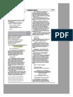 Modifican El Texto Unico Ordenado Del Reglamento General de Resolucion n 314 2013 Sunarpsn 1019136 1