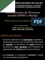 XPPT-BPMN-Sesion-1