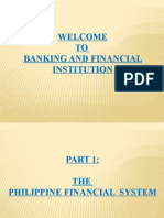 Sic - Bsba Prog Banking and Financial Institution 2nd Semester Ay2014-2015.Pptx