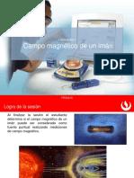 2 Diapositiva de Laboratorio 1 de Física III_V1