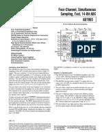 AD7865.pdf