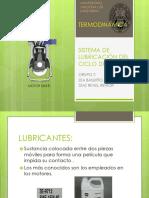 Ciclo-Diesel.pptx