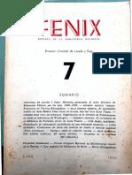 Fenix 7 Memoria Cristobal de Losada 1948-50.pdf
