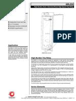 6rj25_-_trip_relay.pdf