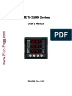 meti-2500_digital_meter.pdf