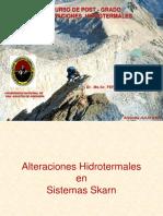 CURSO ALTERACIONES HIDROTERMALES PARTE 2 - C.pdf