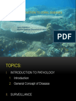 LECTURE 1. Microbial Disease of Marine Organisms.pptx