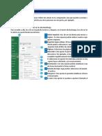 02 Imprimir en Excel