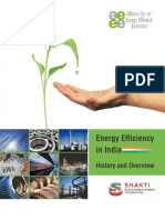 aeee energy efficiency final.pdf