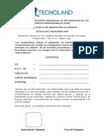 ODI Soporte técnico.pdf