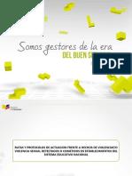 373227521-Rutas-y-Protocolos-en-Todos-Los-Casos.pptx