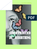 curso practico