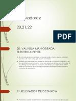 Equipo Garista Protecciones 2021 y 22 (1)