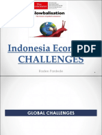 Indonesia Economic Challenges_RP