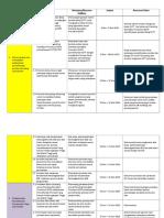 Workplan.docx