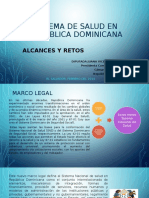 210220146PRESENTACION LEGISLACION EN SALUD EL SALVADOR 2014 VERSION 2.ppt