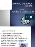 abcUnderstanding the Stock Market.pdf