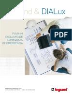 PlugIn-DIALux-Legrand.pdf