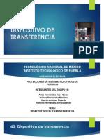 dispositivo-de-transferencia-equipo-41 (1).pptx