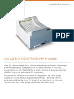 Brochure MXrayProcessors 201305