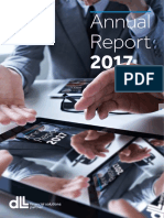 d Ll Annual Report 2017 Interactive