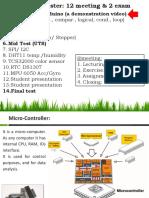 1_1-MK Mikrokontroller - Copy#1