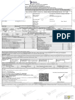 HARI SINGH_AMIT LIC-1.pdf