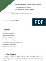 Aula de REF1.pdf