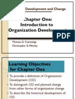 chapter 1 OD.pptx