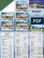 Penyesuaian Tarif PDAM Kota Denpasar 2018_949563