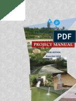 CPI Manual Updated 24Jan2019