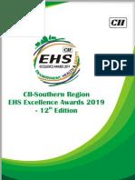 EHS2019