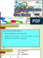 problems-invoilving-sets.pdf