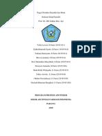 Tugas Produksi Kendali Dan Mutu Pak Ben-1