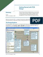 Protel2.pdf